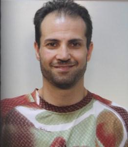 Milazzo. Arrestato il latitante tortoriciano Giuseppe Saverio Baratta - baratta-saverio