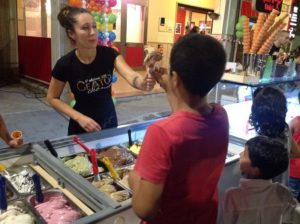 gelato che passione 2