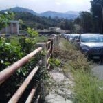 marciapiede segnalazione (2)