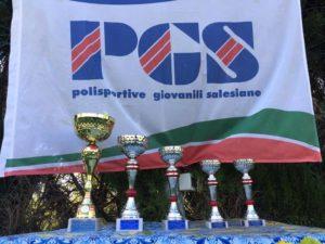 pgsoreto2