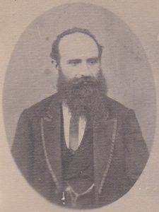 Giuseppe Cavallaro