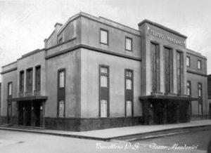 Teatro_Mandanici1