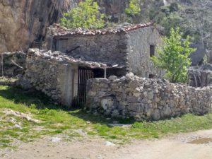 CASCATACATAFULCO (4)